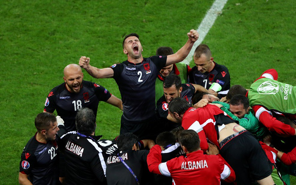 shqip-1