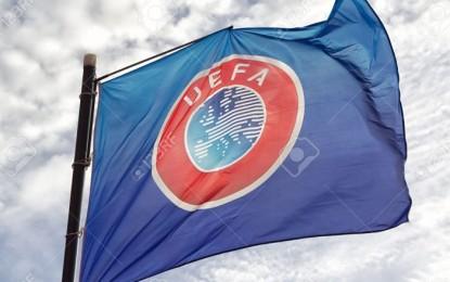 Megjithatë një skuadër kosovare do të luajë në Evropë