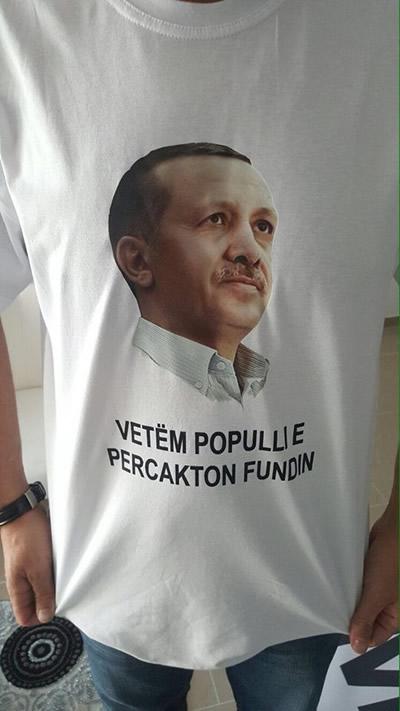 Erdogan-03