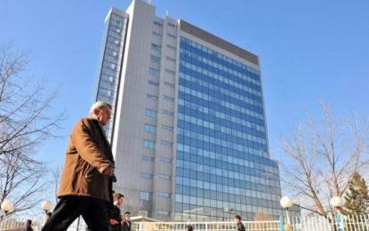 Qeveria e Kosovës, ndër më të mëdhatë në Evropë