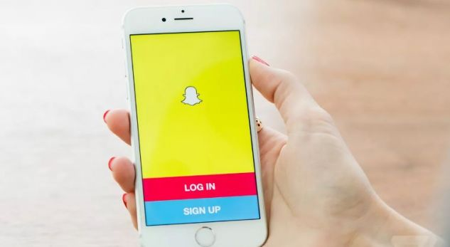 Ja çka ka bërë SnapChat