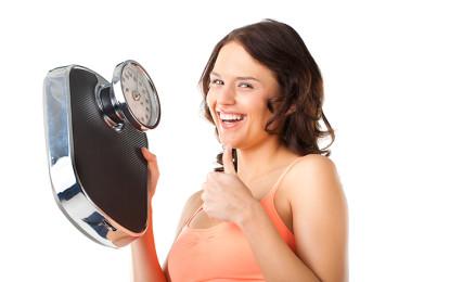 Provojeni dietën laramane: Dy kilogramë për katër ditë