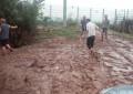 Deri më tani arrin në 22 numri i viktimave nga vërshimet në Maqedoni