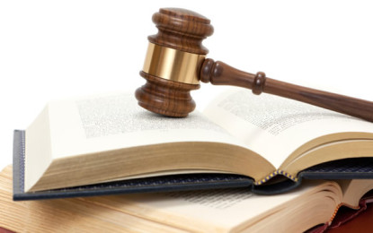 Selmani: Preshevës i takon gjyqi themelor që Presheva e humbi nga pushteti i kaluar