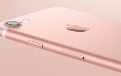 Të gjithë e duan një iPhone 7. Ja të gjitha detajet për telefonat e rinj nga Apple!