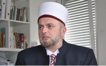 75 xhami në shërbim të shqiptarëve të besimit islam në Zvicër