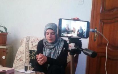19 vjeçarja Elma Zejnullahu hafëzja e parë e Kuranit në Luginë