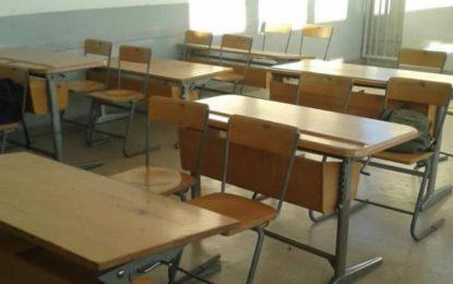 Preshevë: Shkolla e Tërrnavës me inventar donacion nga Zvicrra