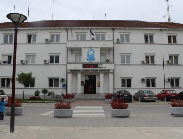 Kuvendi Komunal  i Bujanocit miraton   buxhetin për 2017