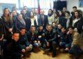 Nëndega e FRPD-së në Bujanoc zgjedh organet e reja udhëheqëse