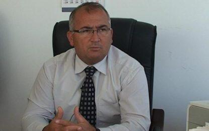Kryetari i BL-së së Tërnocit  Agim Haliti  ka  falënderuar  bashkëvendasit për mikëpritjen  në Zvicër