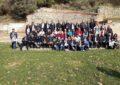 """Në Fier dhe Berat mbahet edicioni i katërt  """"Dita e Miqësisë"""" e  Gazetarëve Shqiptarë"""