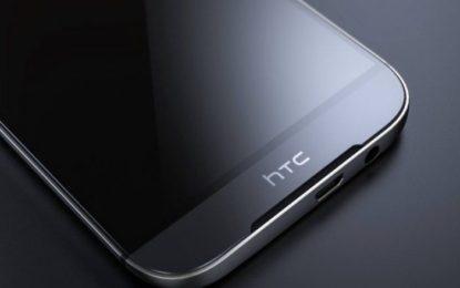 Dalin pamjet e para të HTC One X10!