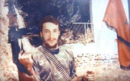 Hoxhë Jonuz Zejnullahu-dëshmor i lirisë (1975-1999)