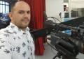 Arben Mehmeti:  Gazetarinë gjithmonë e kam parë  si një mision dhe jo si një profesion