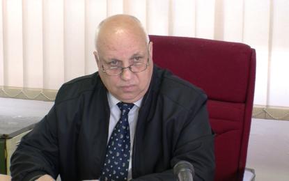 Ahmeti:Rritet numri i kërkesave  për asistencë  sociale