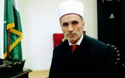 Myftiu Saqipi: Maqedonia duhet të lirohet nga dhuna dhe urrejtja patologjike