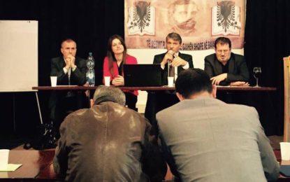 Këshilli i Mësimit Plotësues në Gjuhën Shqipe në Bavari, me kryesi të re