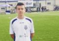 Shqiptari nga Medvegja Edison Neziri me stërvitje në klube të njohura të futbollit gjerman