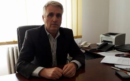 Haliti:Do ti shqyrtojmë kërkesat e qytetarëve pa marrë parasysh etnitetin dhe bindjet politike
