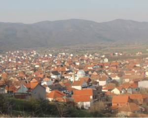 18 vite nga nxjerrja me dhunë e banorëve të Tërnocit nga shtëpitë e tyre