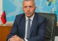 Kryetari i komunës së Bujanocit uron muajin e Ramazanit