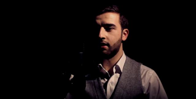 Shqiptari nga Shkupi, njëri nga recituesit më të mirë të Kur'anit në botë (Video)