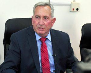 Urimi i kryetarit të LPD-së Jonuz Musliu për Ramazan