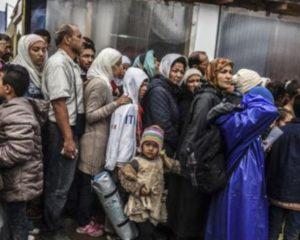 Migrantet nga Presheva pritet të  transferohen në motelin Vranje