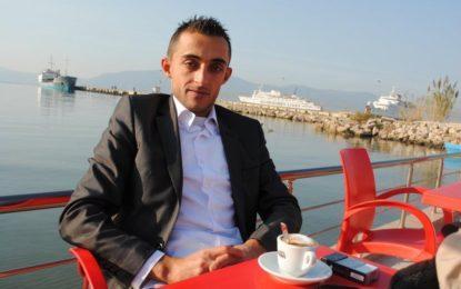 Reagim: Në emër të informimit shqip përfitojnë mediat në gjuhën serbe