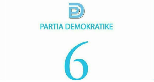 PD do të shënoj 6 vjetorin e themelimit të saj