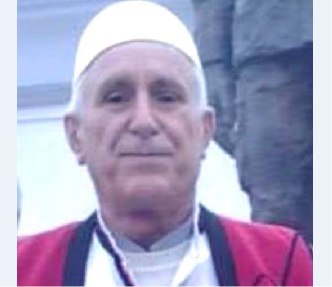 Ka ndërruar jetë ish luftëtari i UÇK-së dhe UÇPMB-së nga Strezoca, Dilaver Musliu