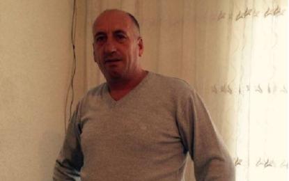 Ndërron jetë  ish ushtari i UÇPMB-së Burhan Sulejmani nga Tërnoci