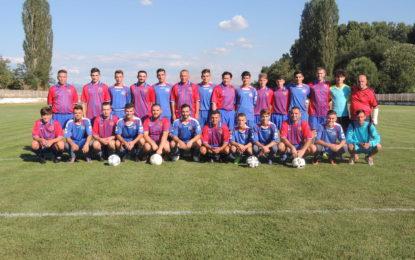 """Tërnoc: Zhvillohet  ndeshje futbollistike në mes KF""""Tërnoci"""" dhe Mërgimtarëve"""