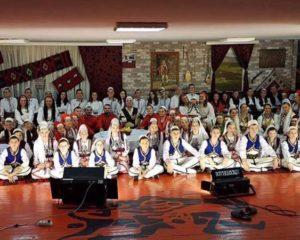 """Shtëpia e Kulturës """"Abdulla Krashnica"""" organizon Festivalin e Sh.K.A """"Presheva Festival i Shoqërive Kulturore Artistike"""