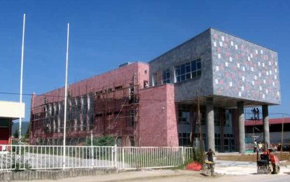 Regjistrimi në fakultetin ekonomik në Bujanoc i hapur deri më 14 korrik