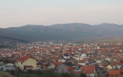 Bashkësia Lokale e Tërnocit organizon koktej për bashkëatdhetarët e vet
