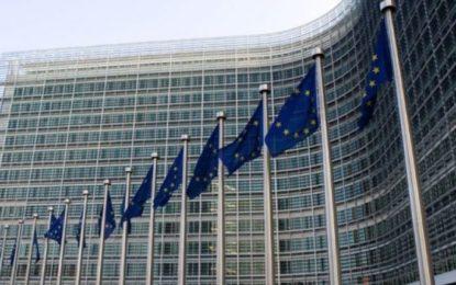 Në Bruksel kërkohet ndërprerja e antikuizimit të Maqedonisë