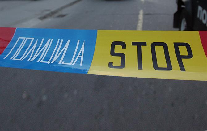 Një djalë është  vrarë gjatë  një dasme në Likovë