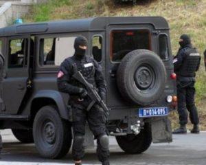 Arrestohet grupa e trafikimit me refugjatë, pjesëtarë edhe nga Bujanoci