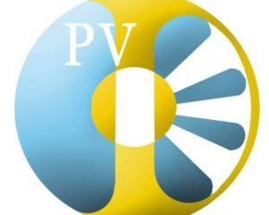 PVD: Organi i përkohshëm në Preshevë, vendim tendecioz, manipulativ, antiligjorë e diskriminues ndaj të drejtave të shqiptarëve