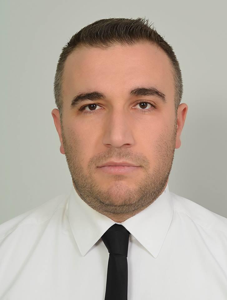 """Kosova në takimet rajonale, """"me rëndësi pjesëmarrja""""…!"""