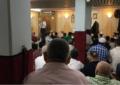 Në Stuttgart të Gjermanisë jepet leje për Xhaminë e re