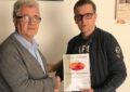 Në Zagreb, i ndahen tre mirënjohje, kryetarit të BSHQZPZ
