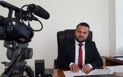 Ramadani: Jemi munduar t'i përfshijmë të gjithë vendbanimet në bazë të nevojës së qytetarëve(video)