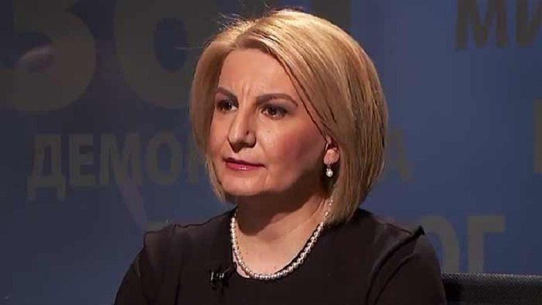 Arifi: Për herë të parë në histori, një kandidat udhëheq dy herë në Tetovë