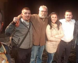 Ministria e Kulturës së Shqipërisë: Themelimi i teatrit, ditë historike për Preshevën