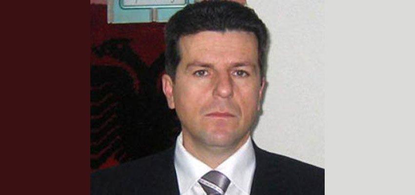 Diskursi politik i Prishtinës e Tiranës zyrtare ndaj Krahinës së Preshevës