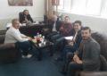 Preshevë: Aprovohet zyrtarisht: Teatri profesionist si njësi punuese në kuader të Sh.Kulturës
