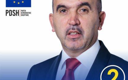 Jashari: Duke u frikësuar se amaneti i të rënëve  po shkon në dëm, u kyqa në politikë